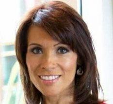 Eileen Frere Bio