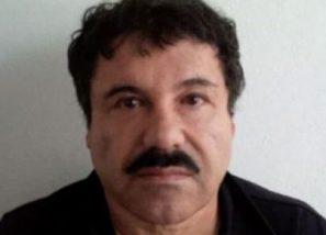 El Chapo Bio