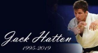 Jack Hatton
