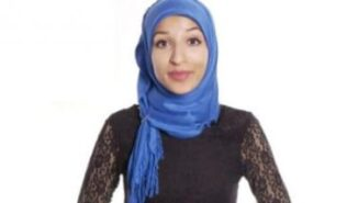 Hanna Yusuf