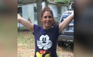 Adrienne Quintal