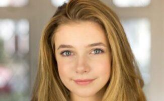 Eleanor Worthington Cox