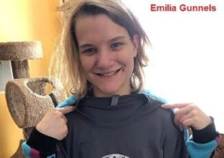 Emilia Gunnels