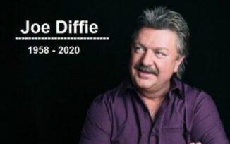 Joe-Diffie