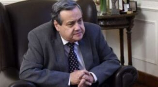 Fernando Labra Hidalgo