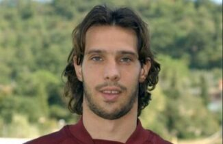 Michele Bacis