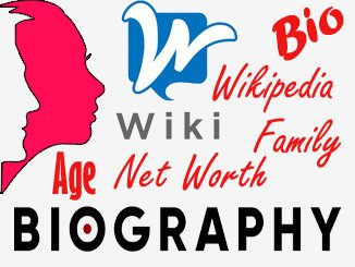 Mitch Mathews Wiki,Biography