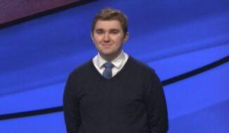 brayden-smith-jeopardy-wiki-biography