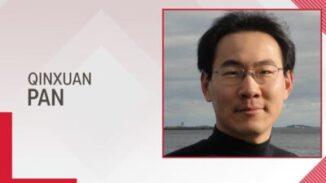 qinxuan-pan-wiki-biography