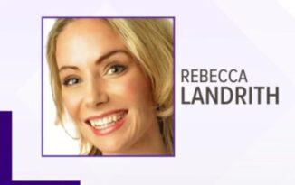 rebecca-landrith-wiki-biography
