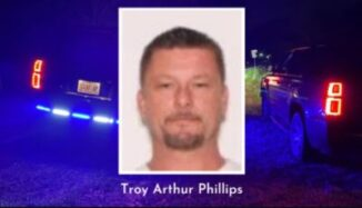 troy-arthur-phillips-wiki-biography