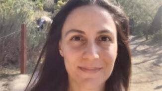 narineh-avakian-wiki-biography