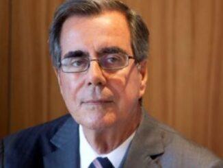 Carlos Langoni