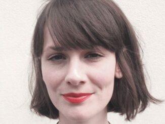 Harriet Gibsone