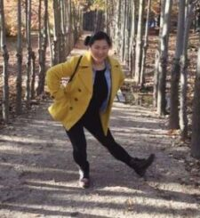 Who is Lauren Cho? Bio, Wiki, Age, Missing, Update, Found